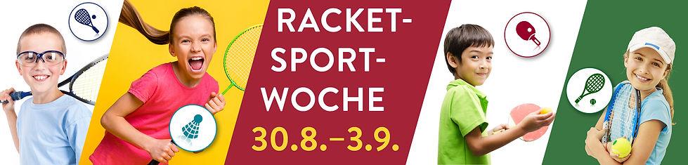 TPV_Aktion_Sportwoche_Titelbild_Kurs_lan