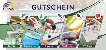 Tennis_Point_GS_210x100_v2_front.jpg