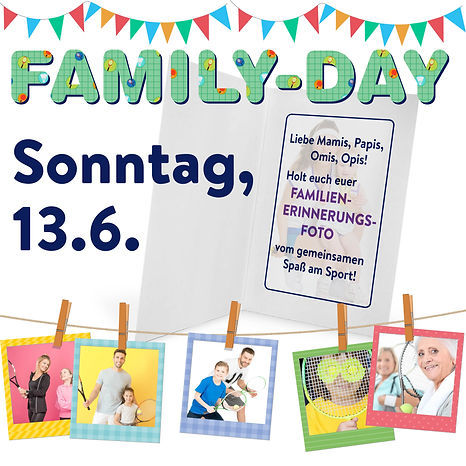 TPV_FB_Posting_1500x1500px_Family_Day_RZ