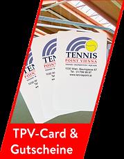 Tennis_Point_Homepage_TPV_Card&Gutschein