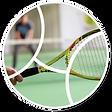 Button_Tennisschulen.png
