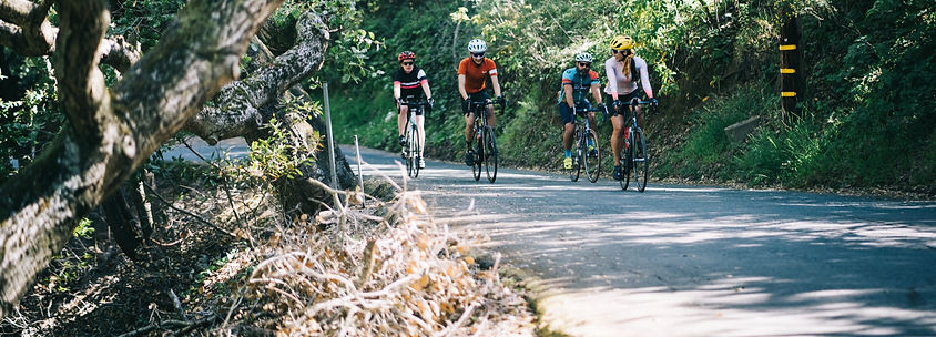 circa-cycling-04374_edited_edited.jpg