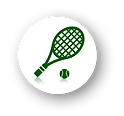 Button_Tennis.png