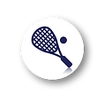 Button_Squash.png