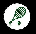 Bubble_Tennis.png