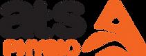 ATS_PHYSIO_Logo_vec_CMYK.png