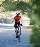 circa-cycling-04402.jpg