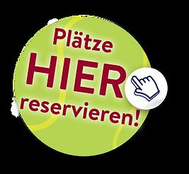 Button_Reservierung_2.png