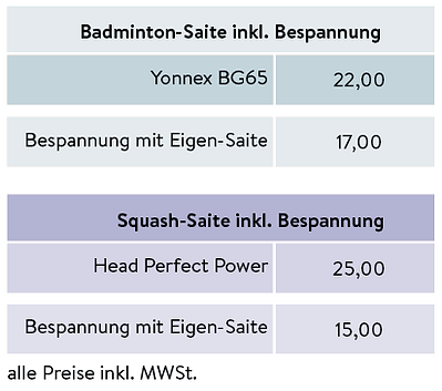 TPV_Preislisten_Badminton_Squash_neu.png