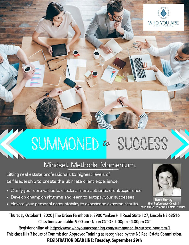 WYA Summoned to Success Program-page-001
