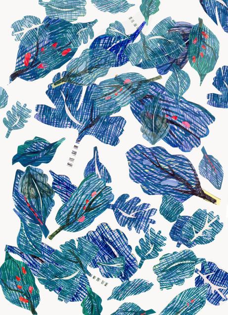 Kwiaty_zestaw bleu_2.jpg