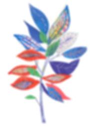 Blätter_3.jpg