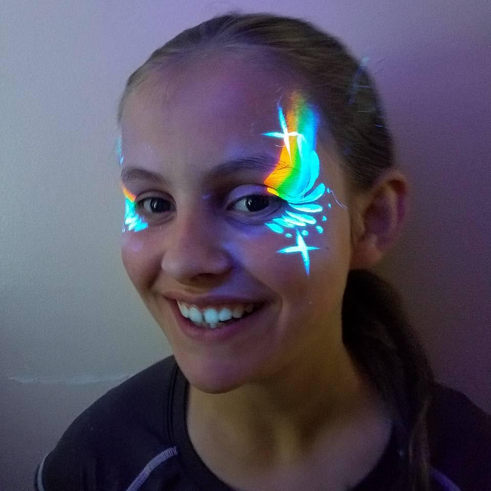 FP Glow2