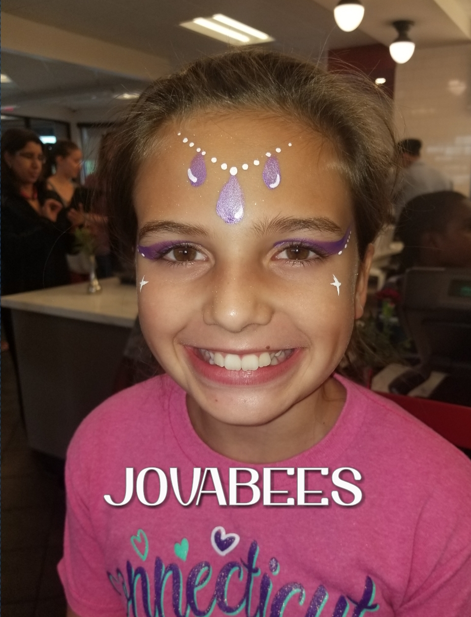 FP Lovely Princess JOVABEES