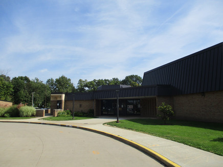 Brunswick School