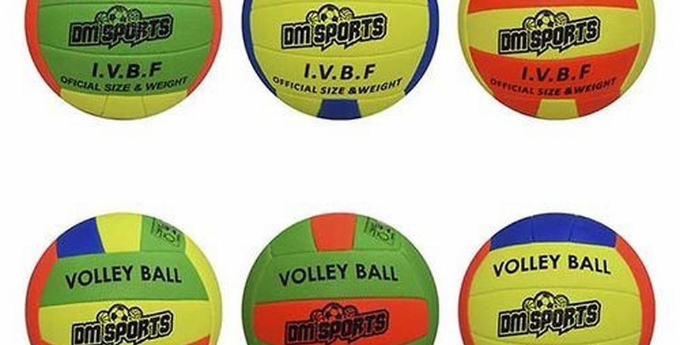BOLA VOLLEY BALL DM SPORTS 280