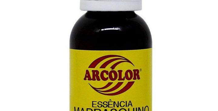 ESSENCIA DE RUM JAMAICA ARCOLOR 30ML