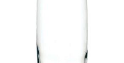 COPO VIDRO MONTEREY LONG DRINK 440 ML