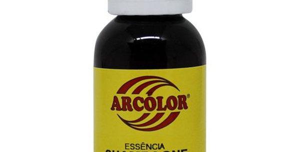 ESSENCIA ALCOOLICA - 30ML CHAMPAGNE