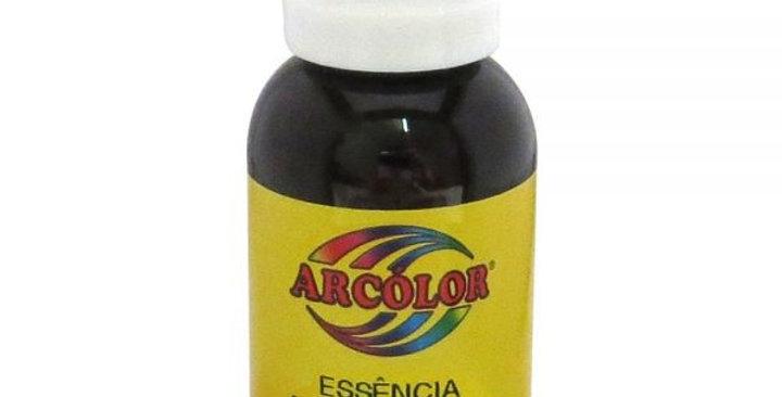 ESSENCIA DE AMARULA ARCOLOR 30ML