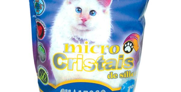 AREIA MICRO SILICA CH 1.8 KG