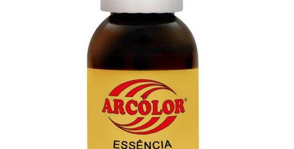 ESSENCIA DE CARAMELO ARCOLOR 30ML
