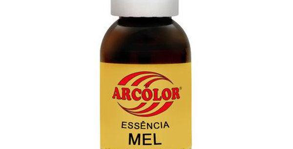 ESSENCIA ALCOOLICA - 30ML MEL
