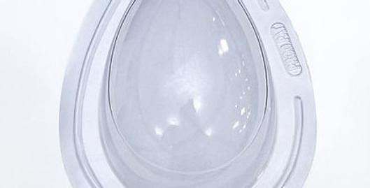 FORMA ESP.P/OVO DE PASCOA LISO 750 G BWB