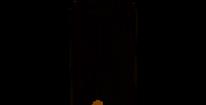 GARRAFA C/BOMBA P/ALCOOL GEL DEC A1 PLASUTIL 480ML