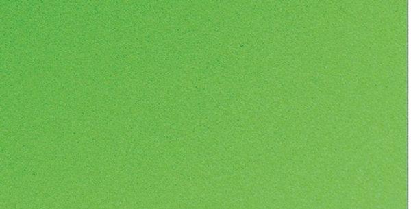 CARTOLINA EVA 1.6 40X48 LISO VD GRAMA MAKE+