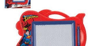 LOUSA MAGICA SUPERMAN