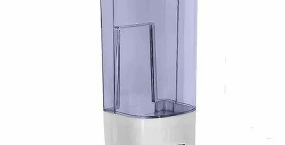 Dispenser De Parede Para Alcool Gel Sabonete Liquido 580ml