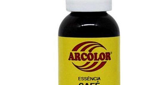 ESSENCIA DE CAFE ARCOLOR 30ML