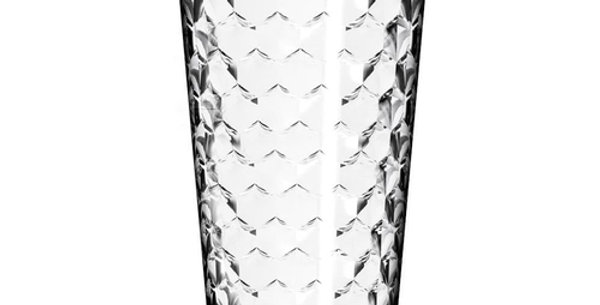 COPO MARROCOS L. DRINK 350 ML
