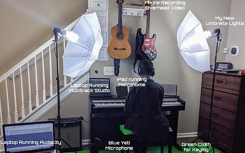 My Studio-1_edited.png