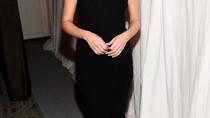 Inspirasi 5 Best Look Selena Gomez