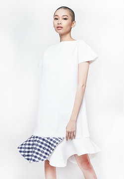 zalora kimberly white4
