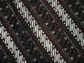 Jenis Motif Batik Indonesia yang Populer dan Mendunia