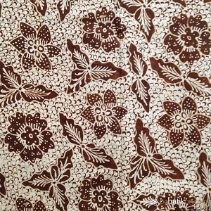 Batik motif Gringsing