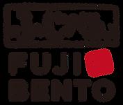 Fujiben_logo2.png