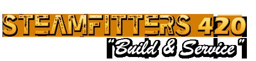 Steamfitters Logo (2)