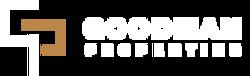goodman-logo_03