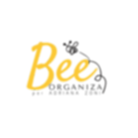 LOGO BEE_PNG.png