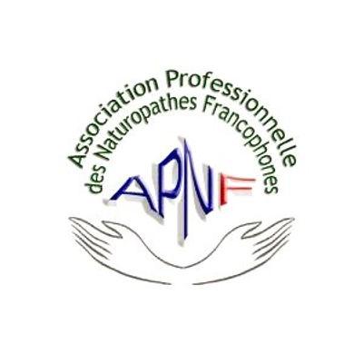 ifsh-affiliation-APNF_edited.jpg