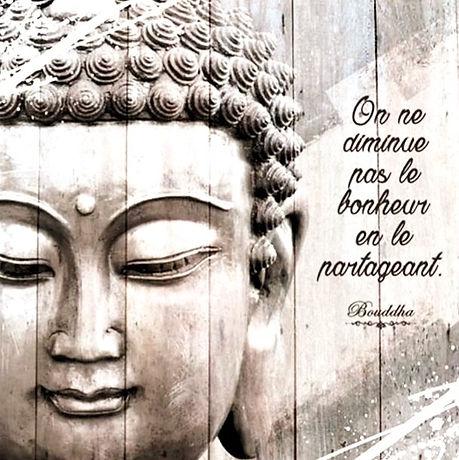 cadre-bouddha-bois_edited_edited.jpg