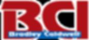 bci-logo.png