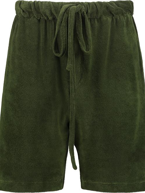 Cloth Short
