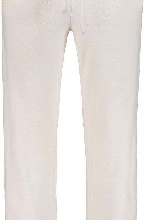 Cloth Pant