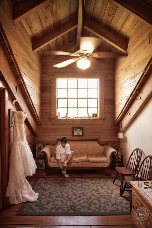 06-bride-dress-shoes-calm-relax-isola-farms-jarstudio - Copy