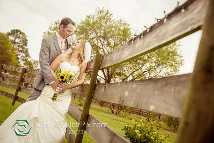isola_farms_groveland_florida_wedding_photographer_0054